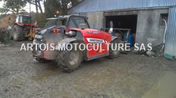 Massey Ferguson 9305