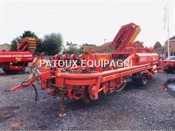 Grimme DL 1700