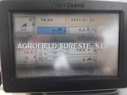 John Deere 6150 R