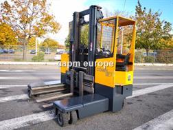 Combilift ESL3060