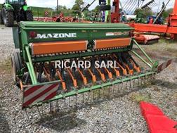 Amazone Semoir à grains D930 Amazone