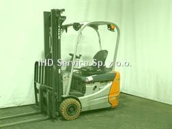 Still RX 50-15 5054