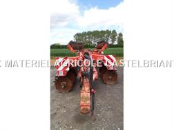 Kuhn DISCOVER XM32