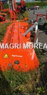 Agrimaster RMU 2850