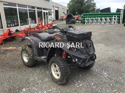 Hytrack Hy420