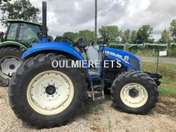 New Holland T4-95