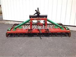 Promodis 3130
