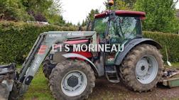 MAC CORMICK FARMALL C Max 90