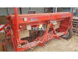 Kverneland M-DRILL 3M00