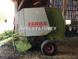 Claas 46