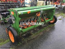 Amazone D9.30 SPECIAL