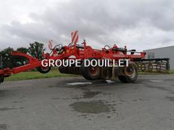 Grégoire-Besson DISCOFLEX