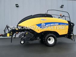 New Holland 1290 CUTTER