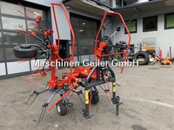 Sip Spider 400/4Alp