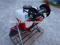 Rapid KS85 Kombi-Sprühgerät
