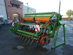 Amazone AD 303 SPECIAL ROTEC