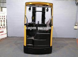 Hangcha A3W18