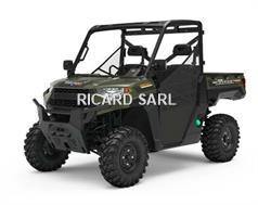 Polaris Quad - transporteur Ranger 1000 DIESEL Polaris
