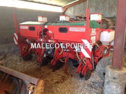 Maschio-Gaspardo MTE 300