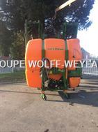 Amazone UF1501