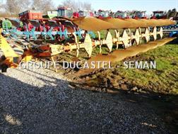 Huard SP775