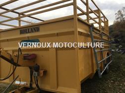 Rolland V 38