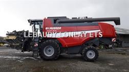 Laverda M 410