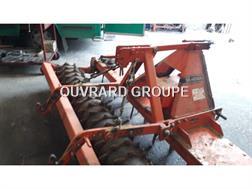 Howard HK20-300