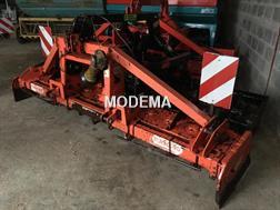 Maschio DM3000