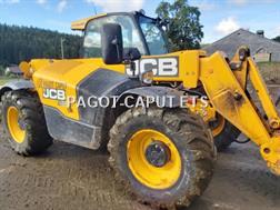 JCB 531 70