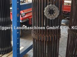 Grimme 1. Siebband SE 150-60