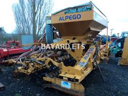Alpego AS1-300