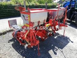 Kuhn PLANTER JUNIOR