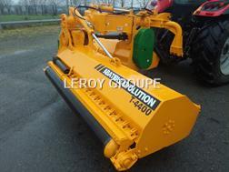 Serrat T 4400-4800