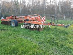 Kuhn DISCOVERXM2.40