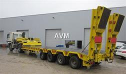Actm S65415