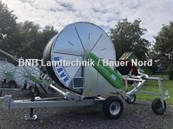 Bauer RAINSTAR T42 90-300