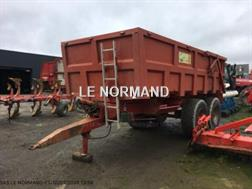 Le Normand 12T