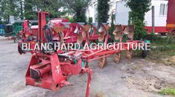 Kverneland EG 5 100 240 8