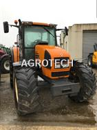 Renault ARES640RZ