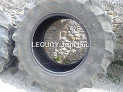 Pirelli 480/70x28