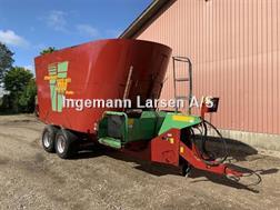 Strautmann VM2800