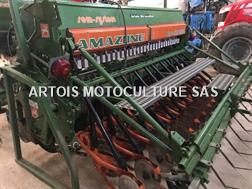 Amazone RP-AD302