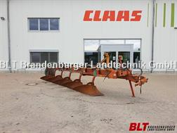 Kverneland BB 100-19