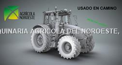 Mailleux CUCHARA DE ARIDOS BT200 G15