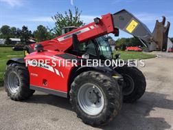 Massey Ferguson 9306