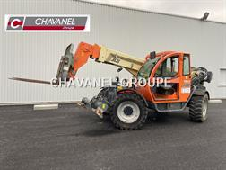 JLG 3512