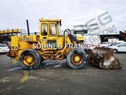 Renault 220 MIDLUM