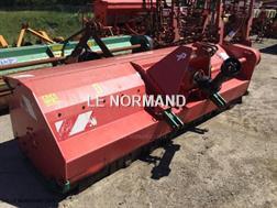 Kverneland FXN320