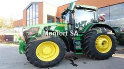JCB 427S